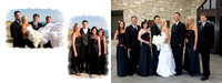 Untitled-Bridal Party-new