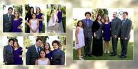 Untitled-Family-new