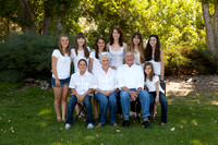 Loewenthal Family-1013