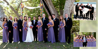 Untitled-116730 Bridal Party new