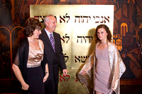 Laura's Bat Mitzvah-1022