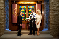 Brandon's Bar Mitzvah
