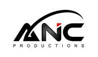 ANC Productions